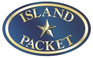 Island Packet Yacht Dealership